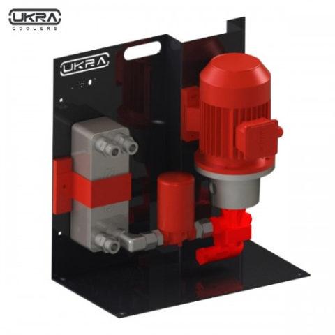 ufs-serisi-filtrasyon-ve-sogutma-sistemi